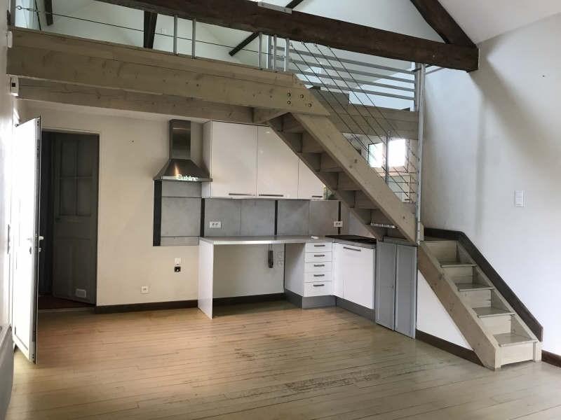 Location appartement Billere 490€ CC - Photo 4