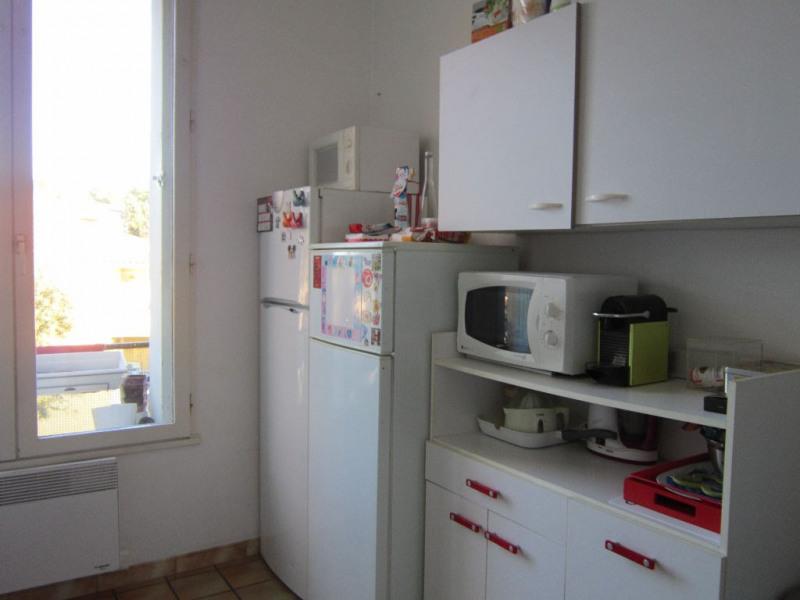 Alquiler  apartamento Lambesc 800€ CC - Fotografía 6