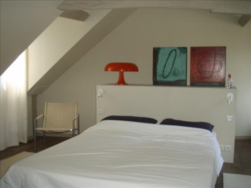 Deluxe sale house / villa Honfleur 249500€ - Picture 5