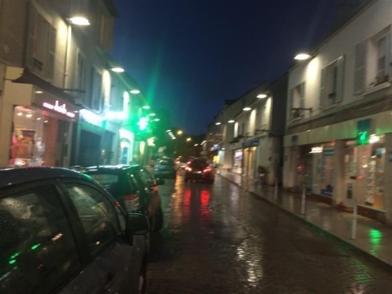 Location Boutique Bry-sur-Marne 0