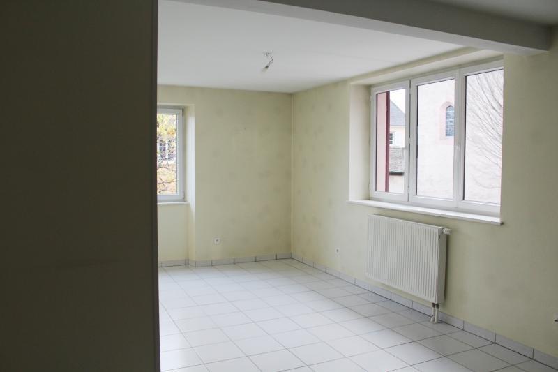 Location appartement Selestat 720€ CC - Photo 4
