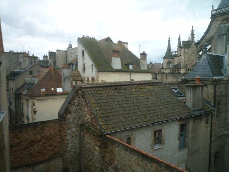 Location appartement Moulins 685€ CC - Photo 11