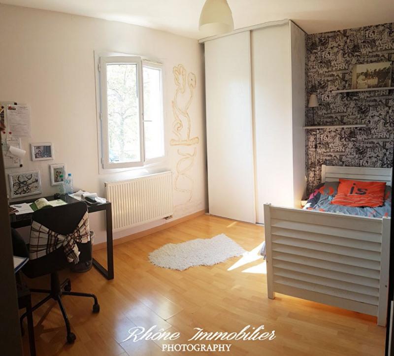 Vente maison / villa Meyzieu 275000€ - Photo 3