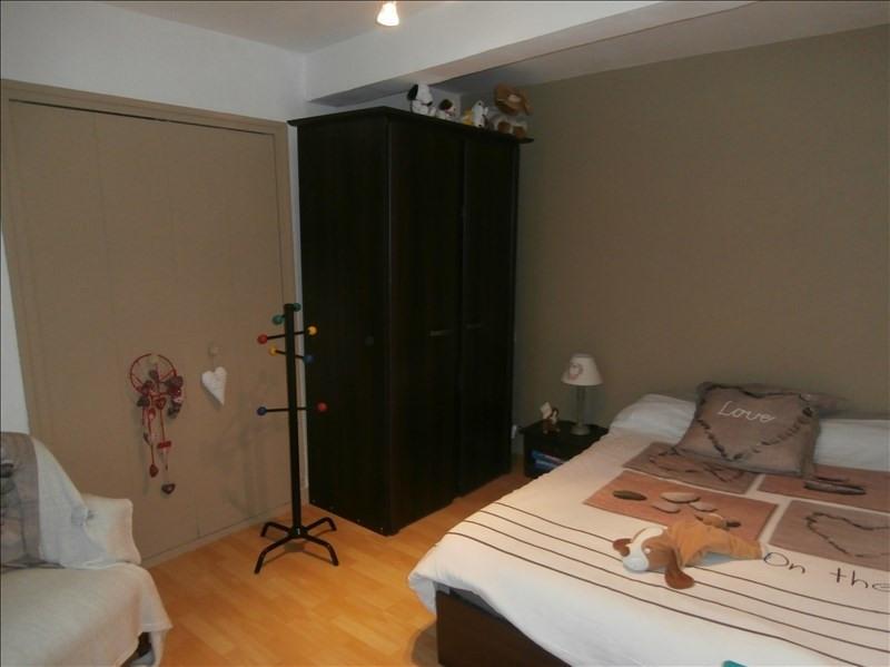 Sale building Secteur de mazamet 145000€ - Picture 5