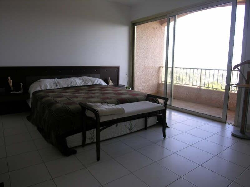 Vente de prestige maison / villa Le golfe juan 980000€ - Photo 8