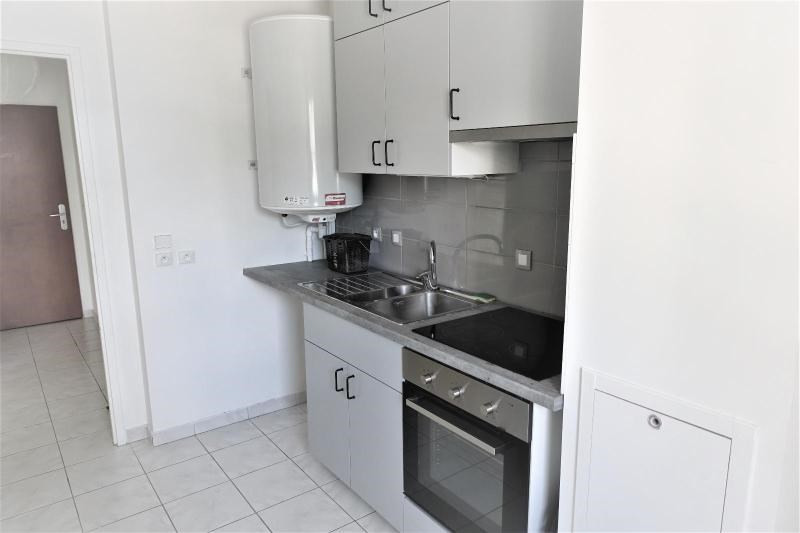 Location appartement Grenoble 564€ CC - Photo 5