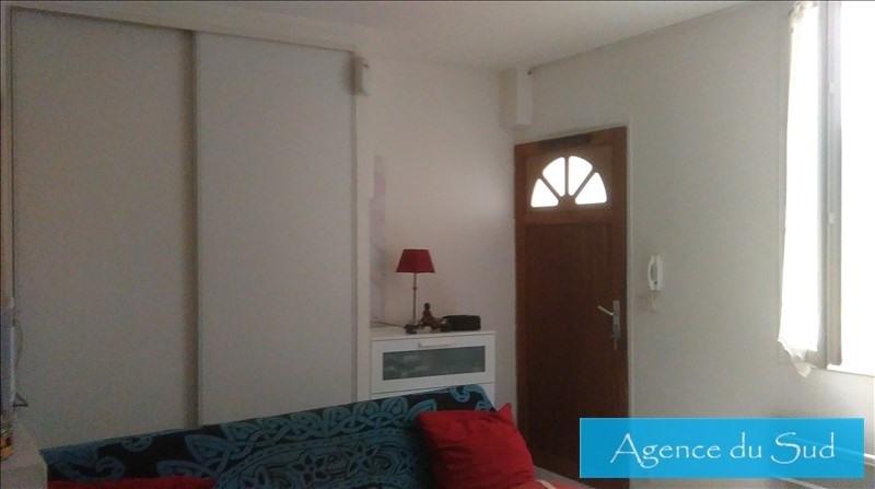 Vente appartement Auriol 64000€ - Photo 1