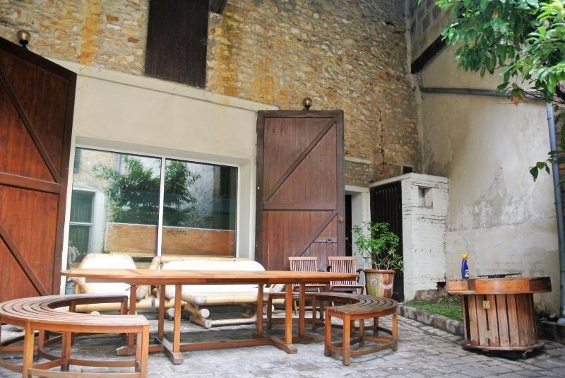 Vente de prestige maison / villa St leu la foret 789000€ - Photo 3