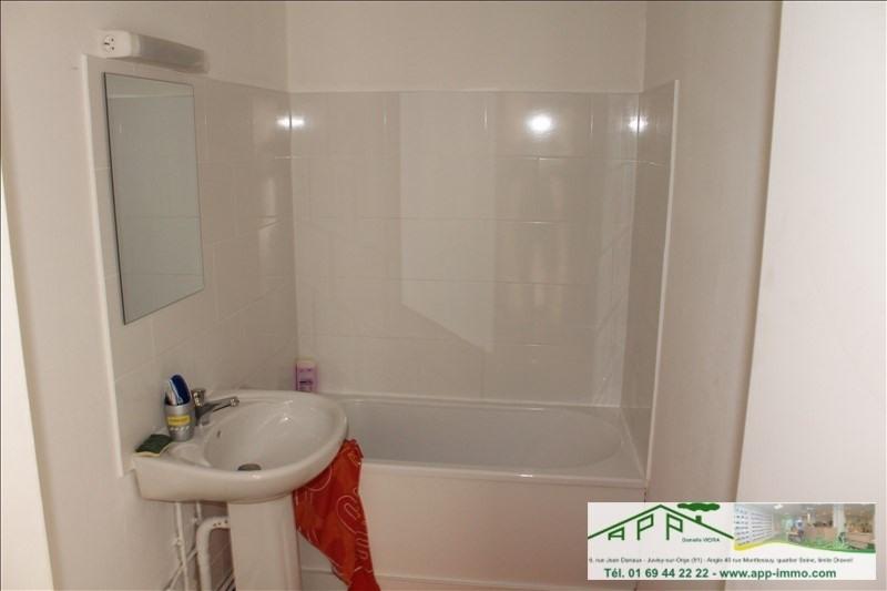 Vente appartement Juvisy sur orge 135000€ - Photo 5