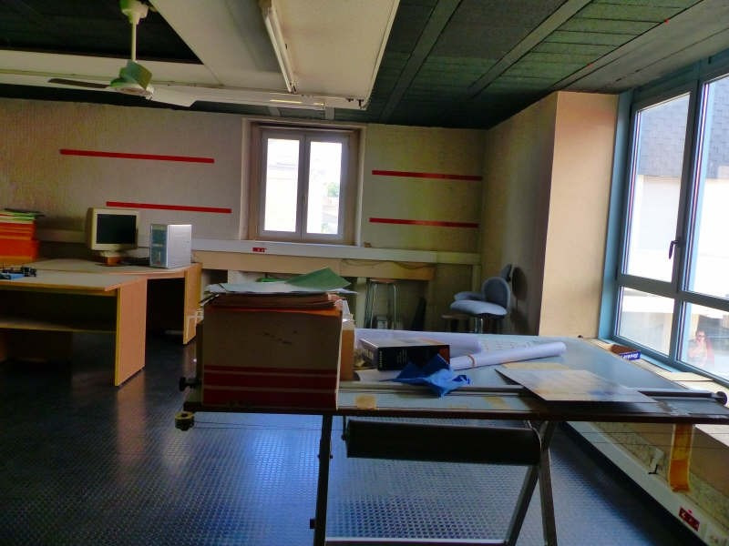 Vente immeuble Poitiers 214400€ - Photo 5