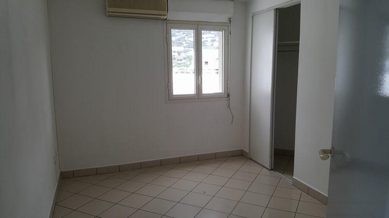 Location appartement St denis 1400€ CC - Photo 4