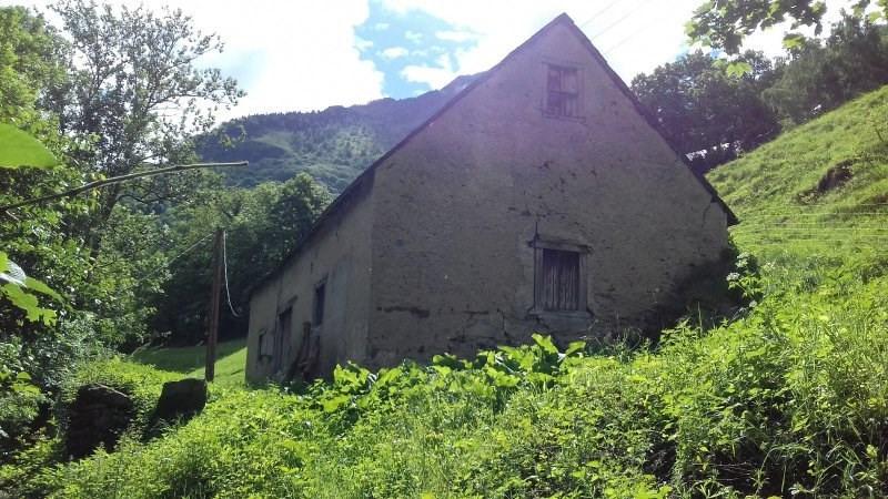 Sale house / villa Luz st sauveur 64200€ - Picture 1