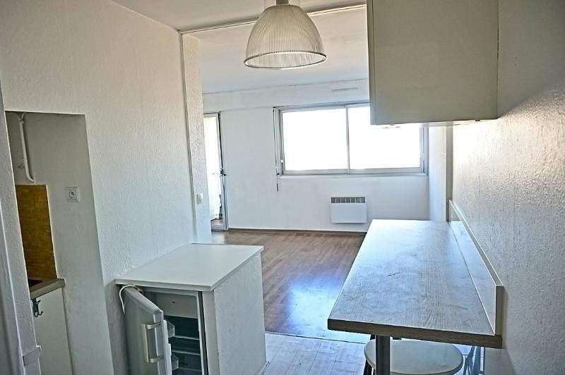 Rental apartment Toulouse 411€ CC - Picture 5