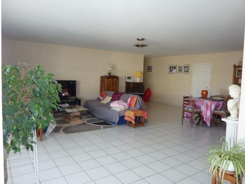 Alquiler  apartamento Marseille 8ème 1300€ CC - Fotografía 1