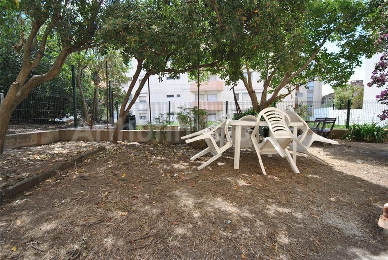 Vente appartement St raphael 118000€ - Photo 4