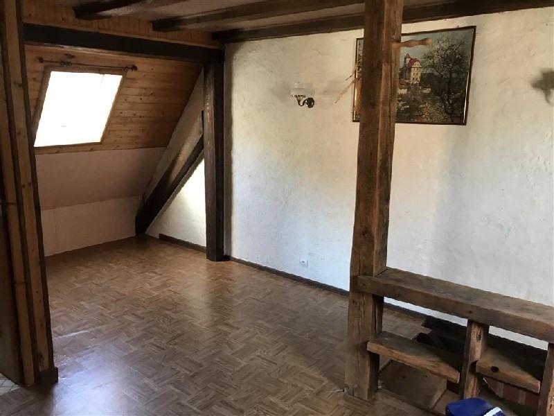 Vendita casa Munster 159500€ - Fotografia 6