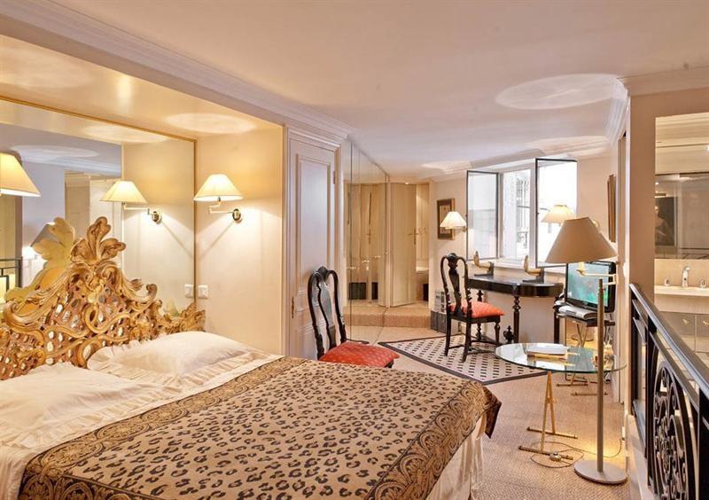 Venta de prestigio  apartamento Paris 8ème 1150000€ - Fotografía 9