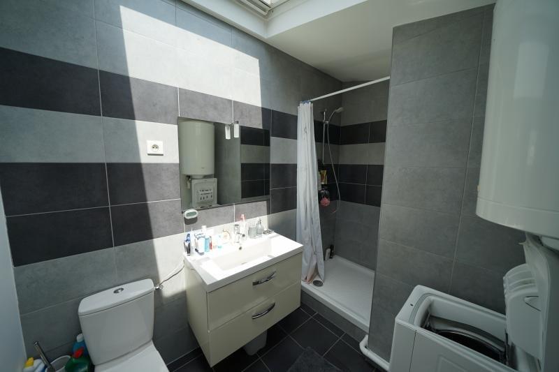 Vente de prestige appartement Antony 382000€ - Photo 4