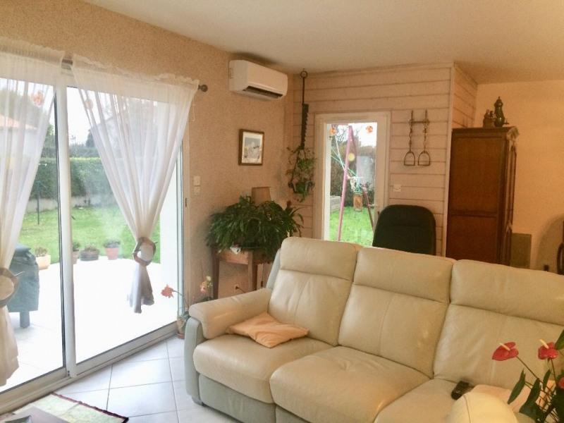 Maison Saint Xandre 4 pièce (s) 98.44 m²