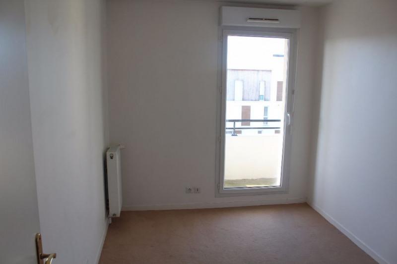 Vente appartement Meaux 139500€ - Photo 5