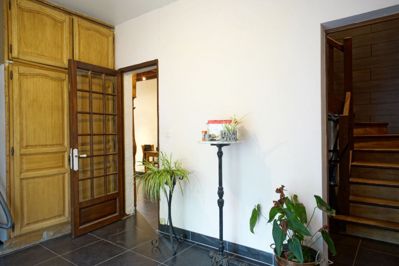 Vente maison / villa Les andelys 212000€ - Photo 4