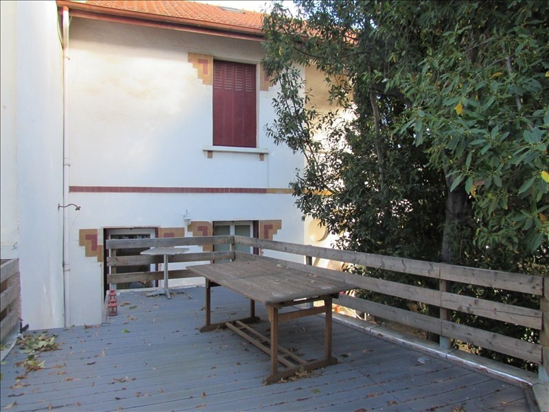 Vente maison / villa Beziers 215 000€ - Photo 2