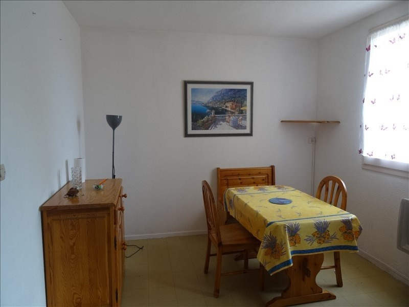 Sale apartment Frejus 80000€ - Picture 3