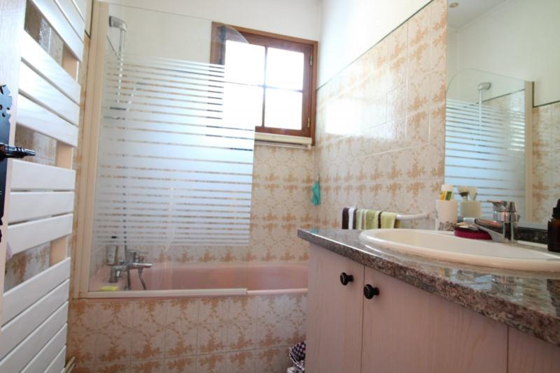 Vente maison / villa Morestel 235000€ - Photo 11