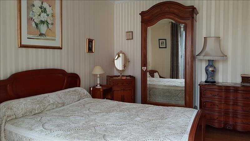 Vente appartement St maur des fosses 399900€ - Photo 5