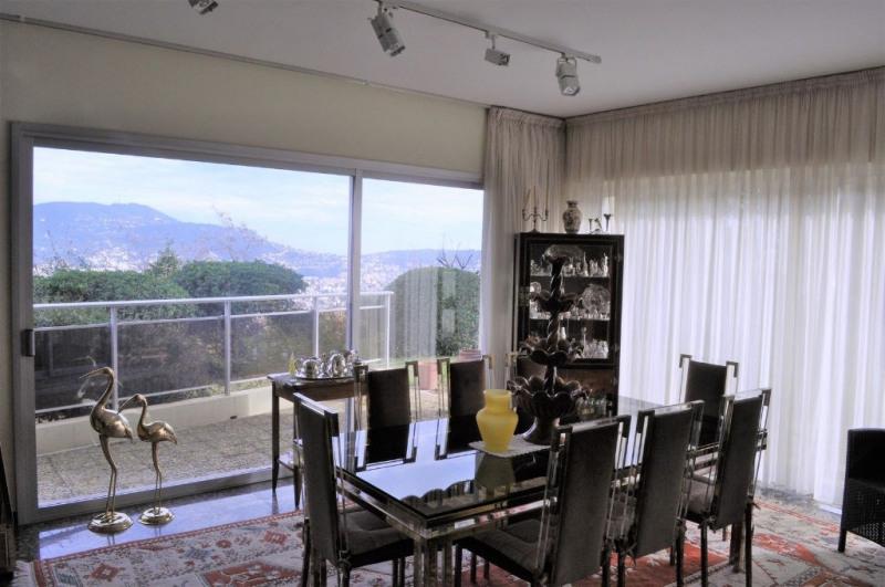 Vente de prestige maison / villa Nice 1499000€ - Photo 9