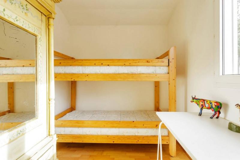 Vacation rental house / villa Gujan-mestras 3000€ - Picture 21