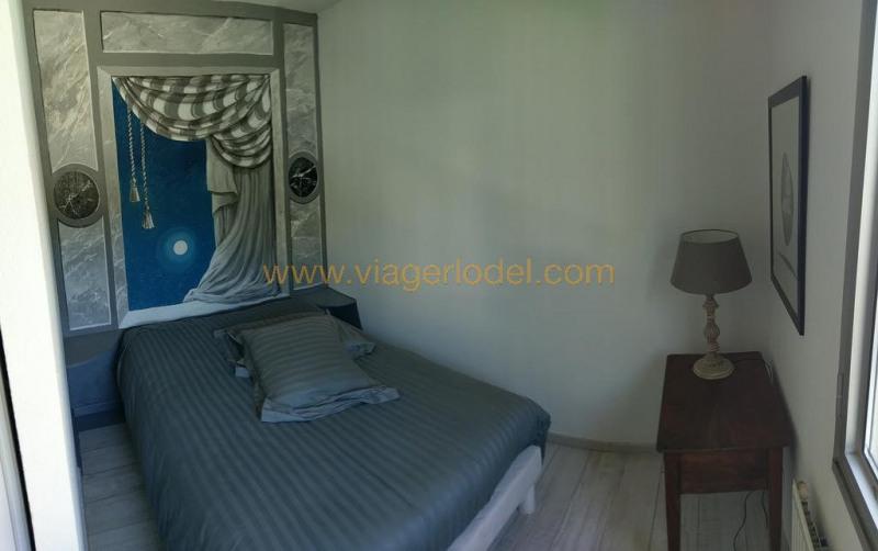 养老保险 公寓 Nîmes 40000€ - 照片 6