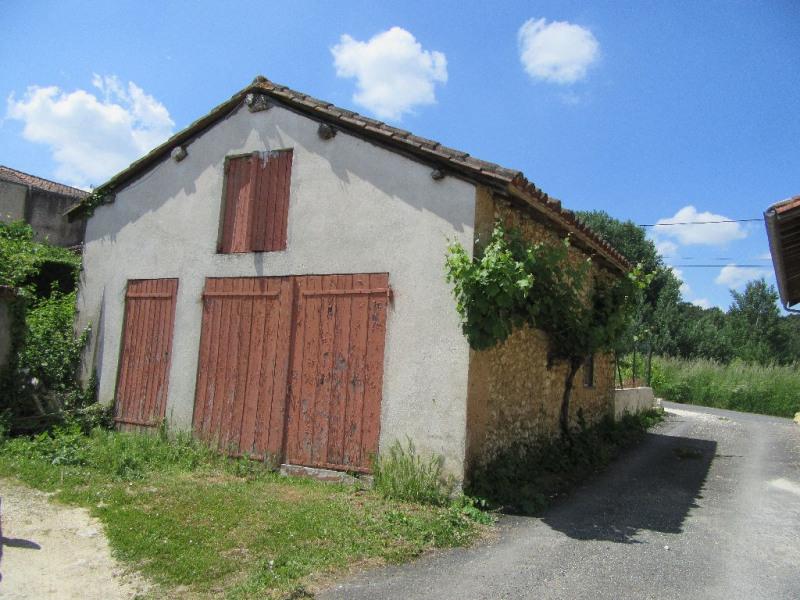 Sale house / villa Saint astier 127200€ - Picture 2