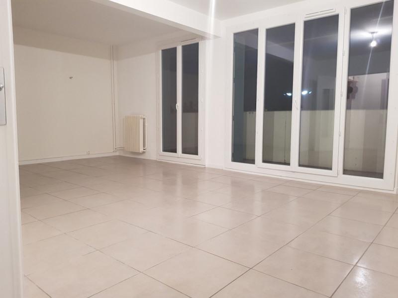 Sale apartment Venissieux 155000€ - Picture 3