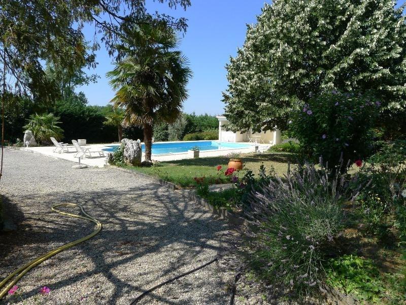 Vente maison / villa St medard d excideuil 283500€ - Photo 2