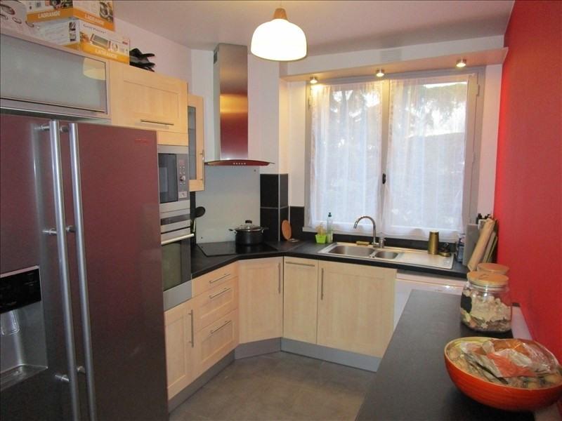 Vente appartement Chatou 289000€ - Photo 4