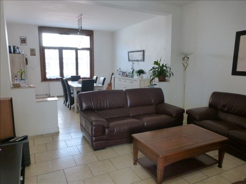 Vente maison / villa Pernes 164 000€ - Photo 7