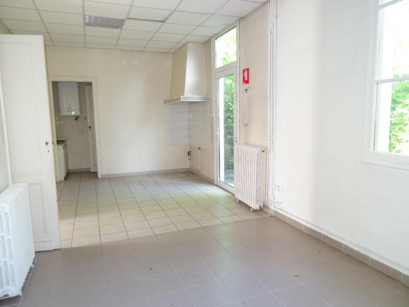 Vente maison / villa Le bouscat 480000€ - Photo 5
