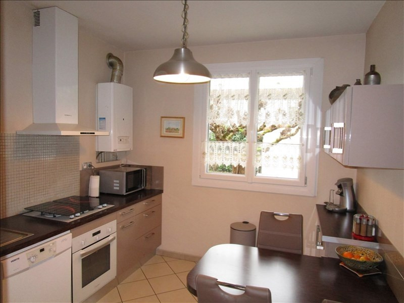Vente appartement Agen 138 240€ - Photo 2