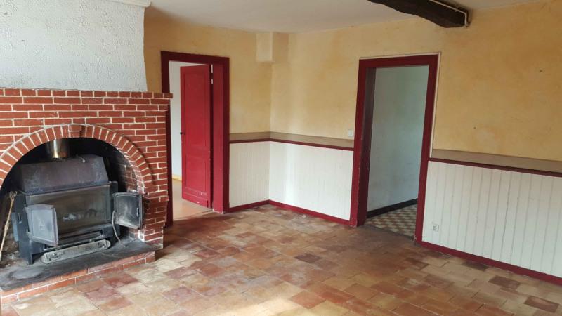 Vente maison / villa Saint-martial-d'artenset 99950€ - Photo 3