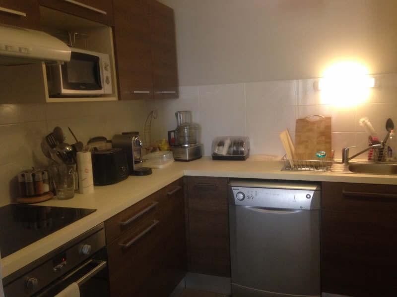 Location appartement Toulouse 942€ CC - Photo 3