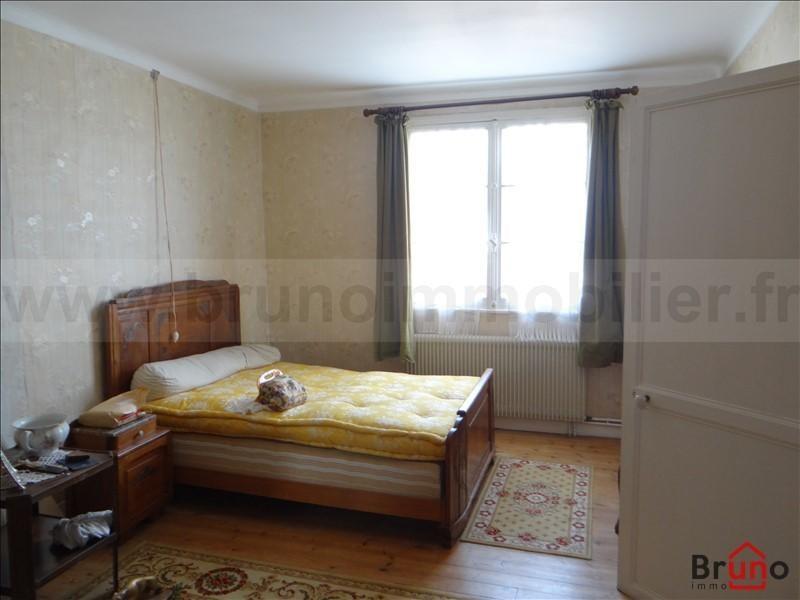 Verkoop  huis Le crotoy 224000€ - Foto 5