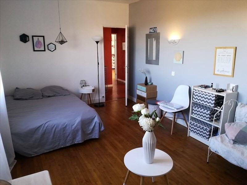 Vente maison / villa Chateaubernard 251450€ - Photo 8
