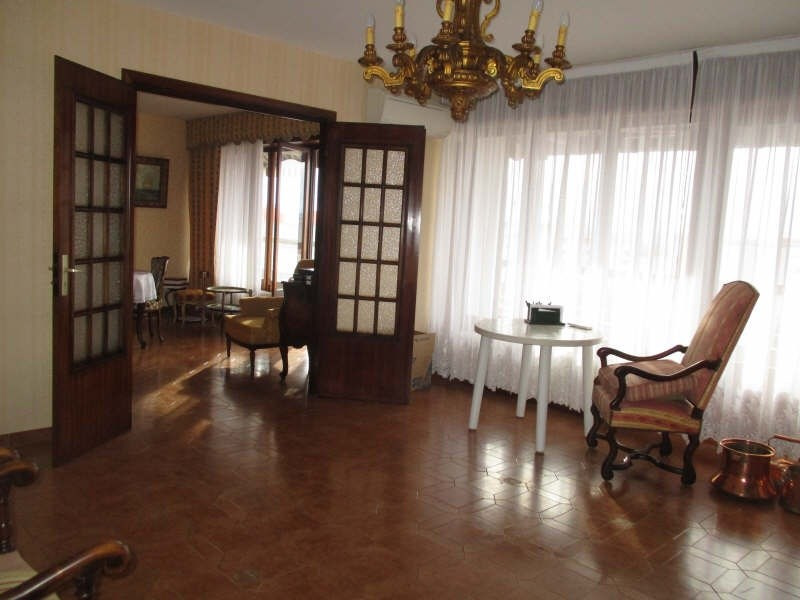 Vente appartement Nimes 220500€ - Photo 4