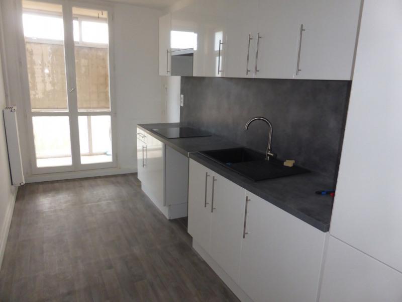 Vente appartement Marseille 10ème 156000€ - Photo 3