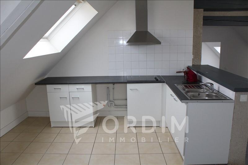 Location appartement Chichee 408€ CC - Photo 3