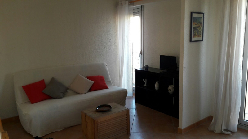 Vente appartement Bandol 118800€ - Photo 1