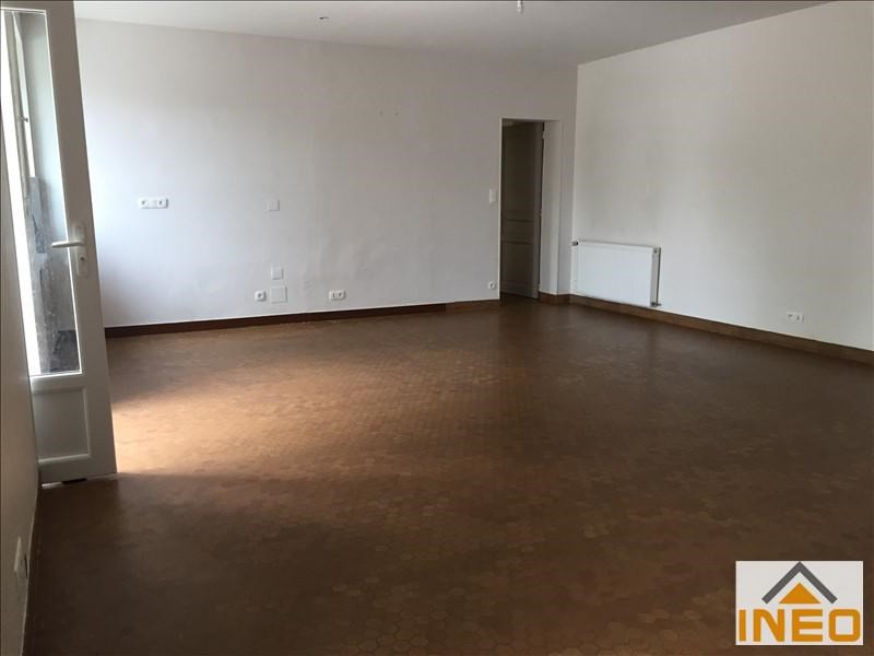 Vente maison / villa Bedee 246 750€ - Photo 3