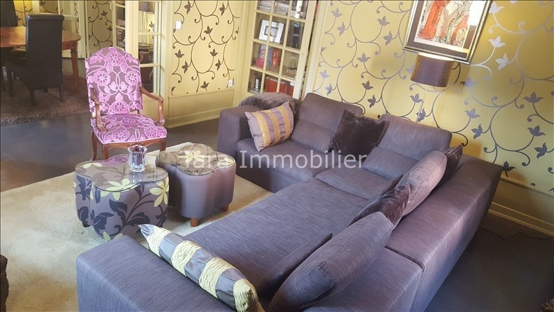 Vente de prestige appartement Chamonix mont blanc 1 345 000€ - Photo 4