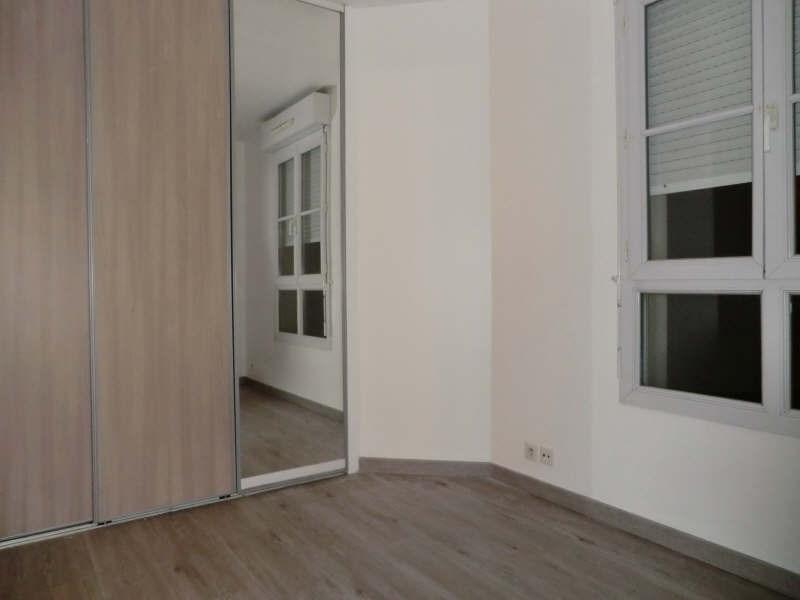 Sale apartment La chapelle en serval 129000€ - Picture 4